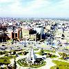 کانال رسمی شهر ساری
