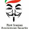 کانال anonymous_team