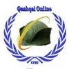 کانال قشقایی آنلاین