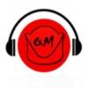 کانال موسیقی قشقایی
