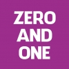 صفر و یک