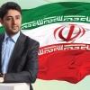 کانال دکتر حسین پاشایی
