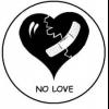 کانال ?(NO.love)?