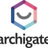 کانال آرشیگیت | Archigate
