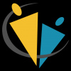 کانال آموزش بازاریابی بیمه