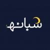 کانال شبانه
