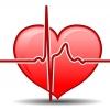 کانال پیشگیری و ارتقای سلامت