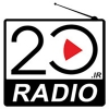 کانال رادیو بیست