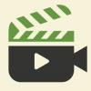 کانال فیلم و سریال زبان اصل