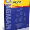 کانال آموزش مکالمه زبان انگلیسی