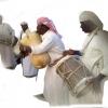 کانال کانال موسیقی لیوای جنوب