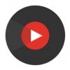 کانال Caspian-Music.ir
