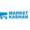 مارکت کاشان