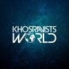 کانال KHOSRAVISTS WORLD