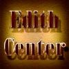 EdithCenter