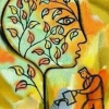 کانال روانشناسی