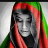 تاریخ وخاطراتی از افغانستان قدیم
