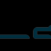 کانال تلگرام خانه سرمایه