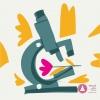 کانال آزمایشگاه پاتوبیولوژی دانش