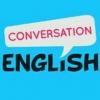 کانال آموزش مکالمه انگلیسی?