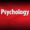 کانال زبان تخصصی روانشنشاسی ارشد و دکتری
