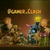 کانال clash channel