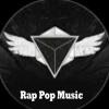 کانال رپ پاپ موزیک