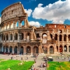 کانال ایتالیا و زبان ایتالیایی