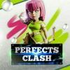 کانال Perfectsclash
