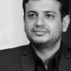 کانال سخنرانیهای استاد علی اکبر رائفی پور