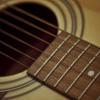 کانال persian guitar