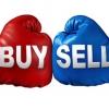 کانال بورس و سیگنال خرید و فروش سهام