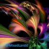 کانال MixedLand