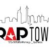 Rap Town