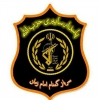 کانال سربازان گمنام امام زمان(عج)