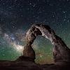 کانال آسمان و شب