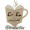 کانال کافه ترجمه