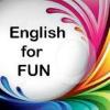 کانال دانستنیهای زبان انگلیسی