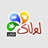 کانال پت شاپ اینترنتی لولاک