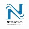 کانال کانالnext_movies