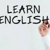 کانال یادگیری روزانه زبان انگلیسی