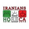 کانال هورکا ایران