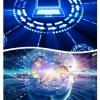 کانال رایان بانو