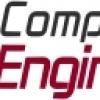 کانال مهندسی کامپیوتر پایدار