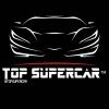 کانال Top Supercar