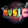 کانال جاست موزیک