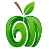 کانال گرین آذین Green Azin