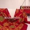 کانال صنایع دستی و سنتی سونا