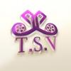 کانال T.S.V