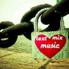 TextMixMusic